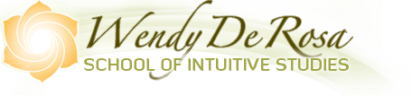 my.schoolofintuitivestudies.com